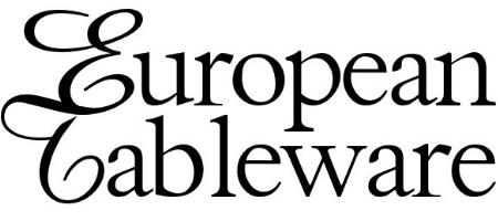 European Tableware